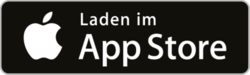 Apple App Store Deutsch.png