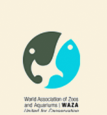 World Association of Zoos and Aquariums