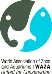 WAZA - World Association of Zoos and Aquariums